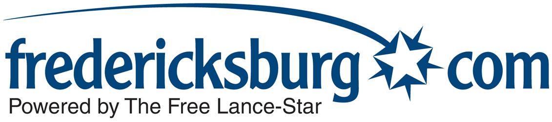 Free Lance Star